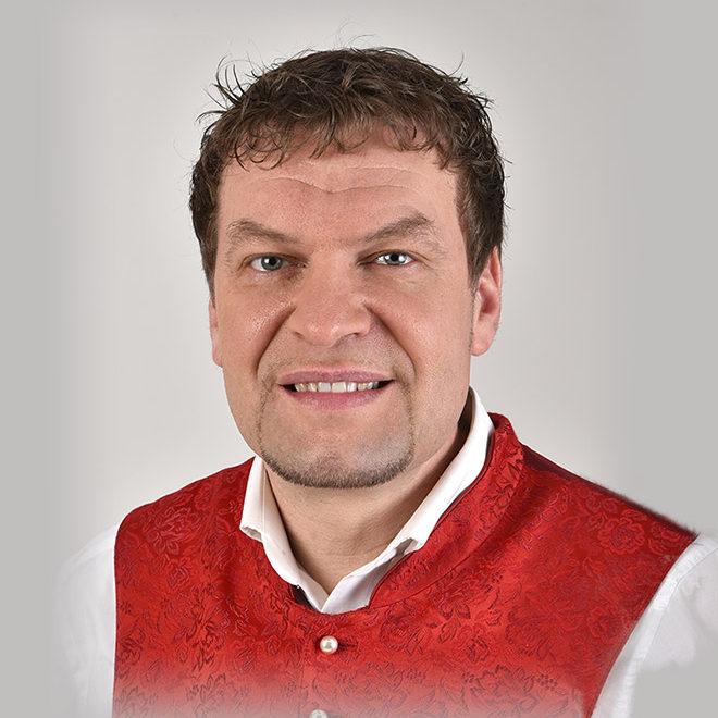 Profil_Johannes-Parz1
