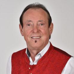 Profil_Walfried-Dohr